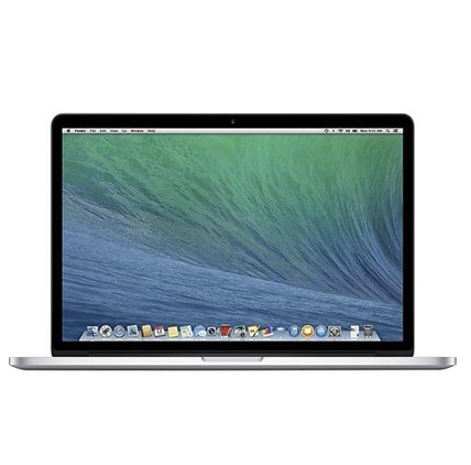 about-placeholder-mbp