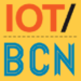 IoT Barcelona meetup community