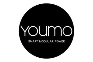 youmo modular power