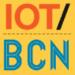 IoT Barcelona meetup community